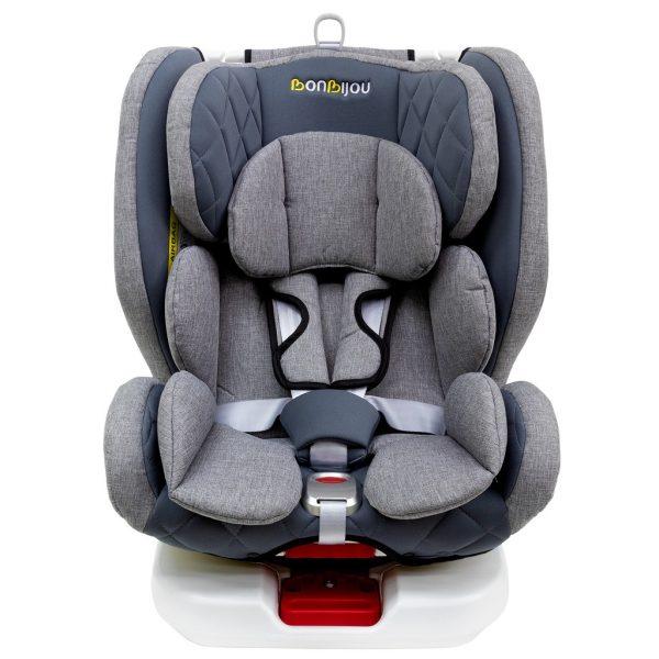 best baby car seat singapore bonbijou revolution 360+ isofix