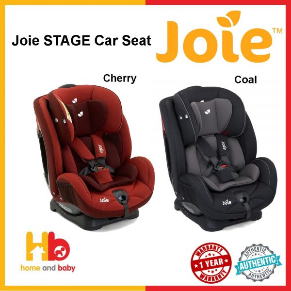 best baby carrier singapore joie stage kids