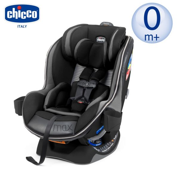 best baby car seat singapore Chicco NextFit Zip Max Convertible Baby Car Seat