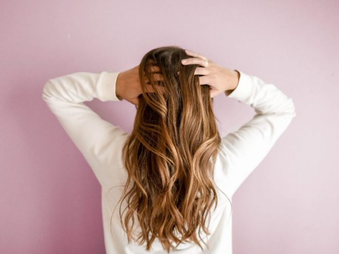 how to get rid of dandruff natural home remedies hair scalp