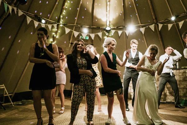 hen party wedding checklist singapore