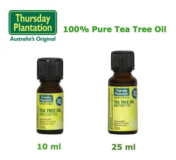 how to get rid of dandruff tea tree oil natural home remedies scalp hair