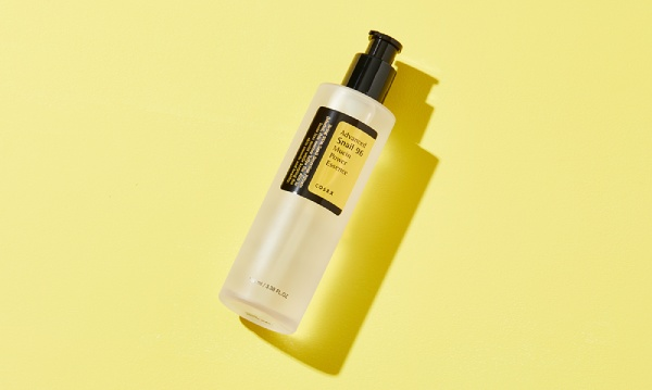 best COSRX Advanced Snail 96 Mucin Power Essence