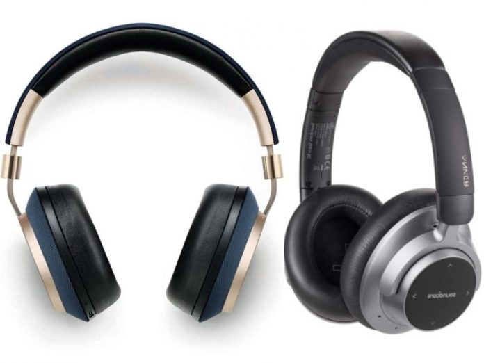 best noise cancelling headphones featured
