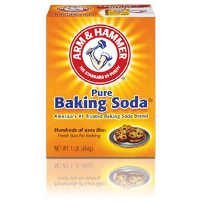 how to get rid of dandruff natural home remedies baking soda