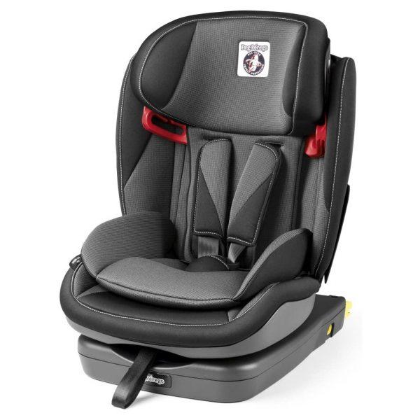 best baby car seat singapore Peg Perego Viaggio 1-2-3 Via Car Seat