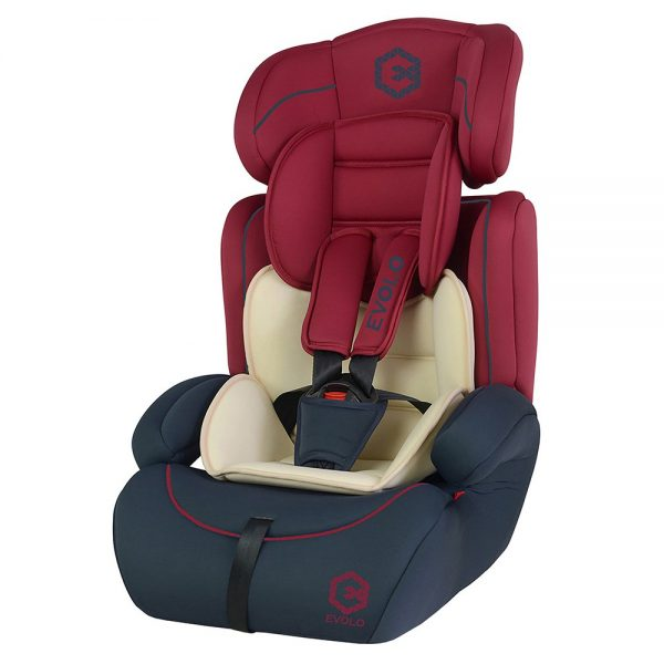 best baby car seat lucky baby evolo safety car seat