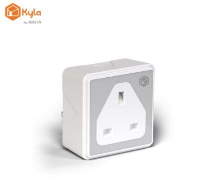 kyla smart plug smart home singapore