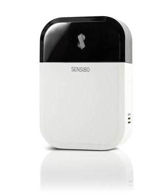 smart remote smart home in singapore