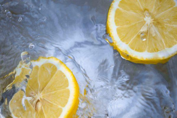 how to get rid of dandruff natural home remedies lemon juice
