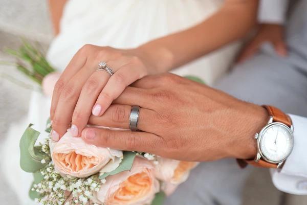 wedding checklist in singapore