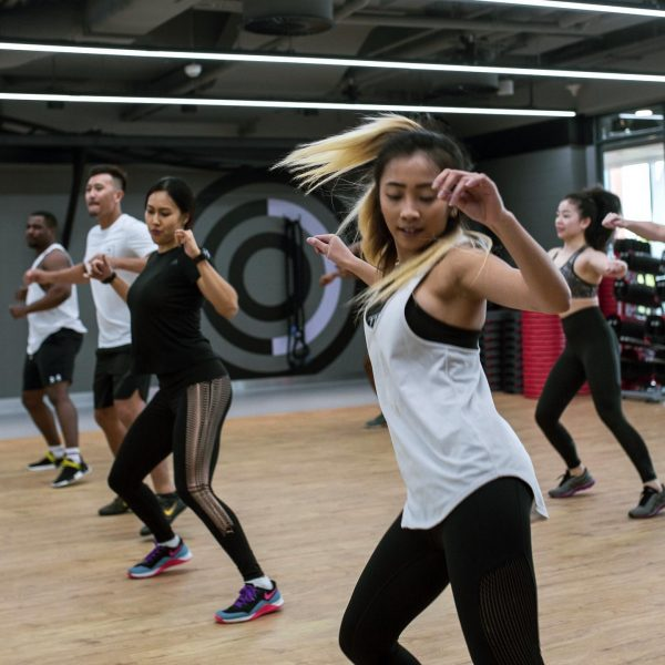 zumba classes singapore virgin active luxurious