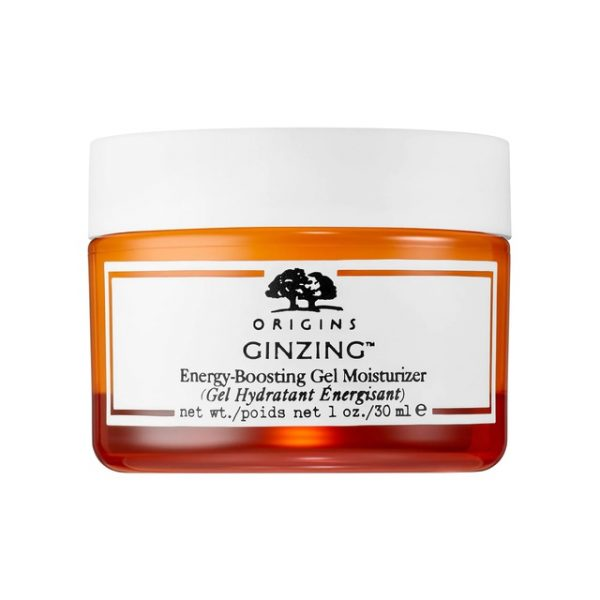 best face moisturiser dry mature skin origins ginzing energy boosting