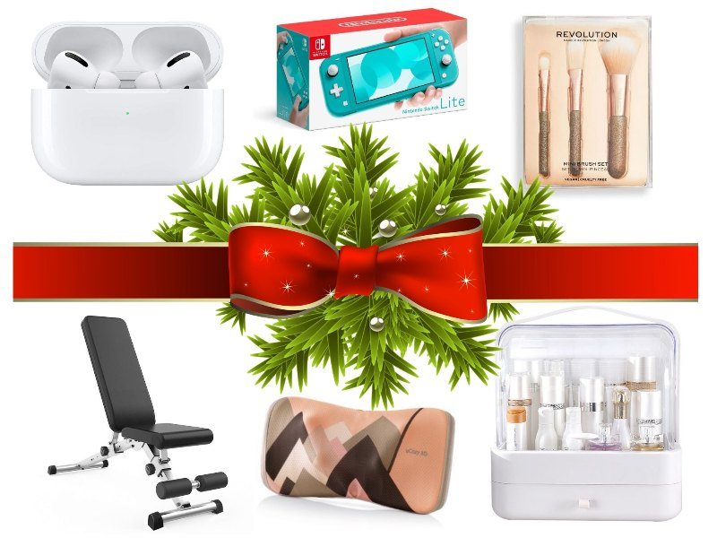 From 1 80 63 Ultimate Christmas Gift Ideas For 2020