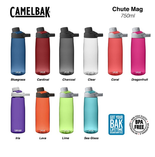 Camelbak Chute Mag 750ml