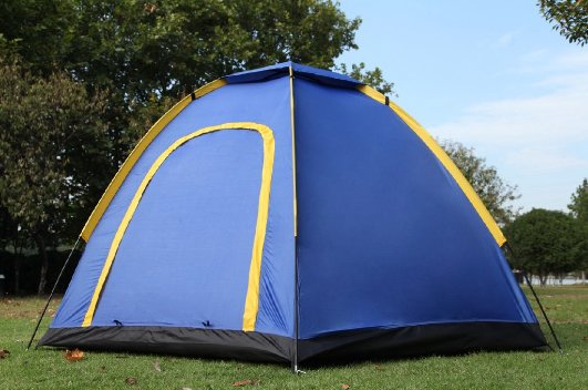 tent camping equipment checklist camping in singapore