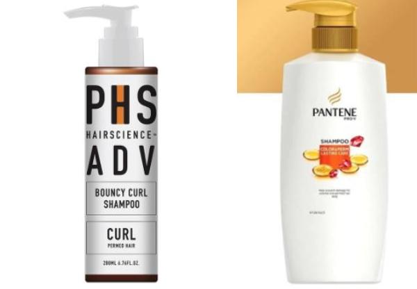 shampoo korean perms for men