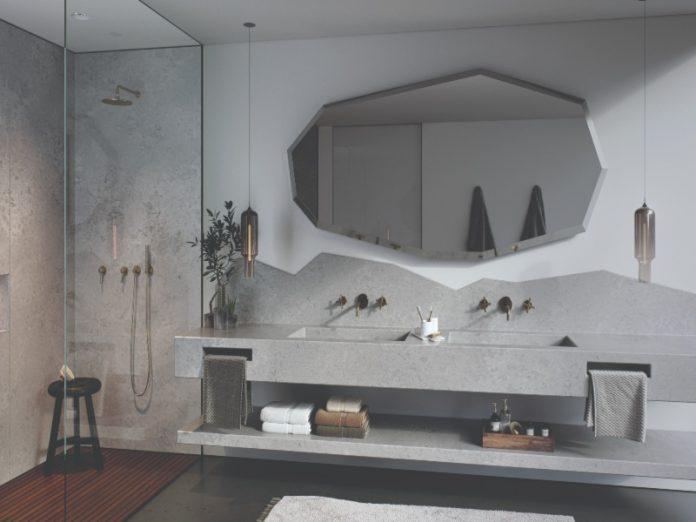 squarerooms featured