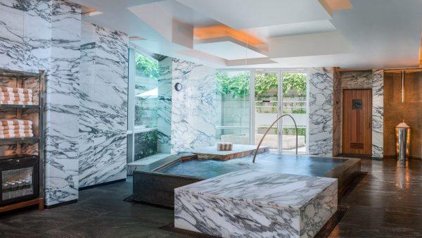couple spa singapore remede spa romantic