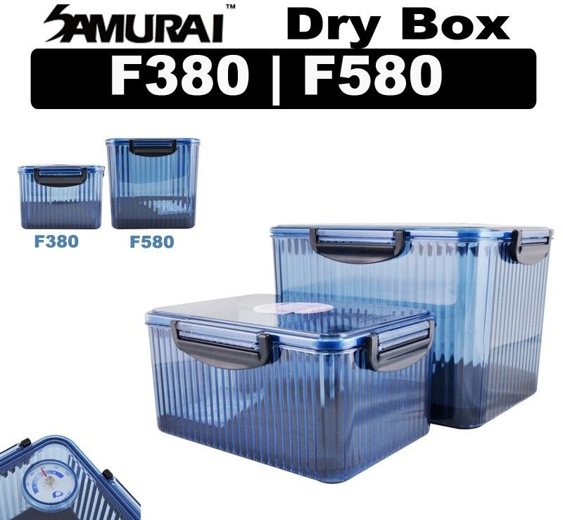 camera dry box gifts for men singapore