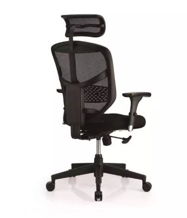 best office chairs ergohuman enjoy classic