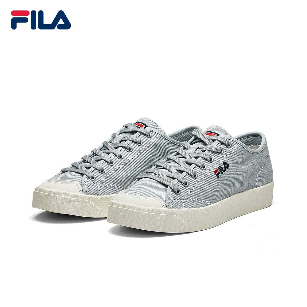 fila sneakers gifts for men singapore