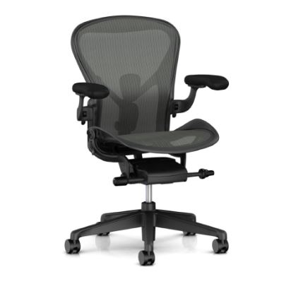 best office chairs herman miller aeron