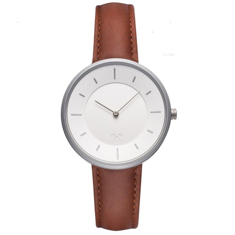 men's watch gifts for him singapore