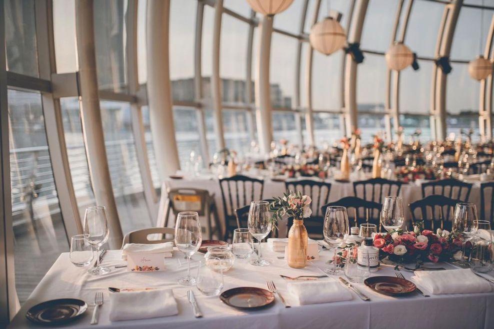 monti romantic restaurant singapore