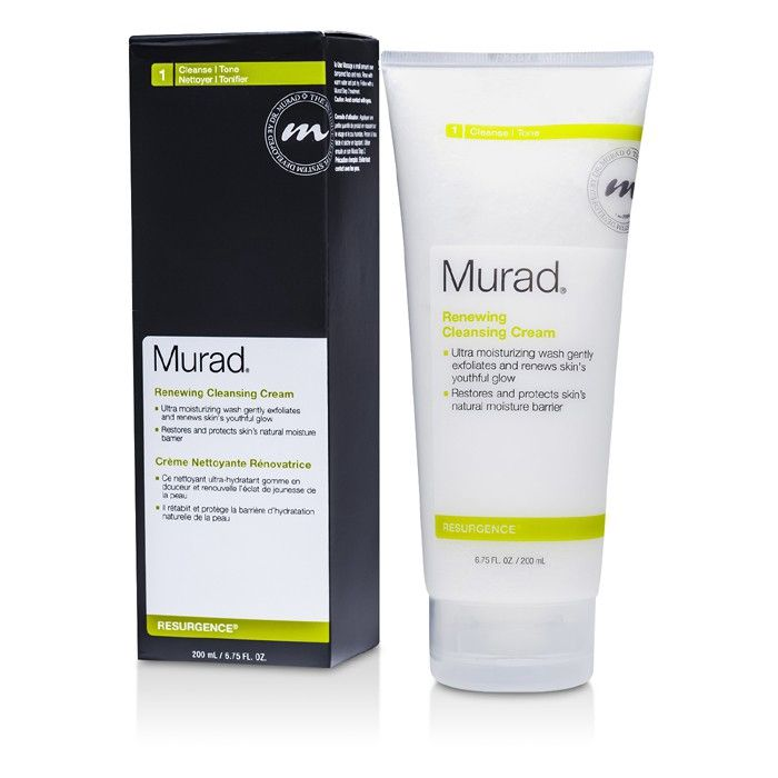murad cleanser gifts for him singapore