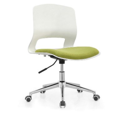 best office chairs myseat.sg sophia