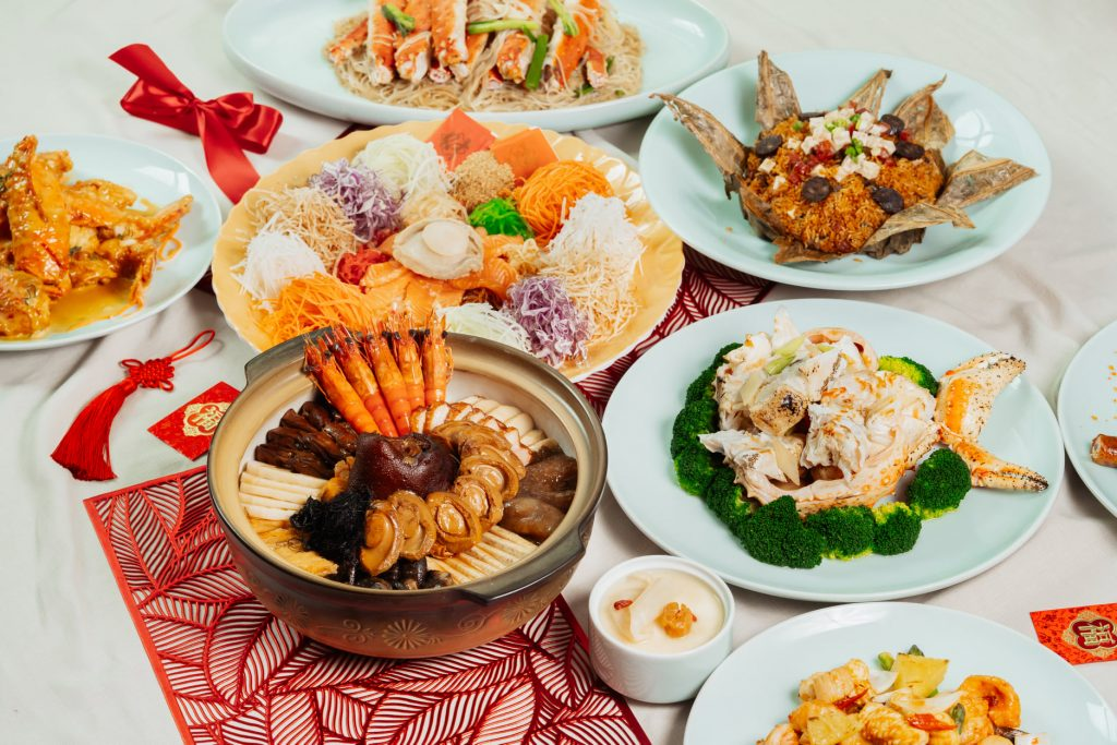 red house seafood best chinese restaurants singapore