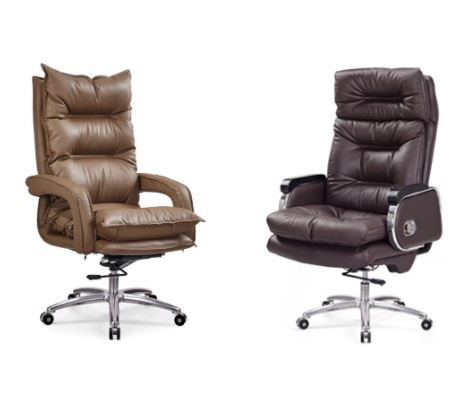 best office chairs umd leather boss chair
