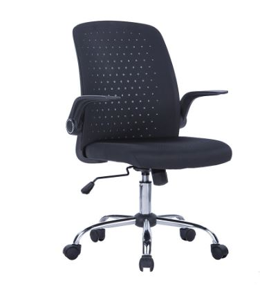 best office chairs vhive vince