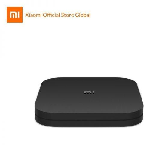 best android tv box singapore xiaomi mi box s