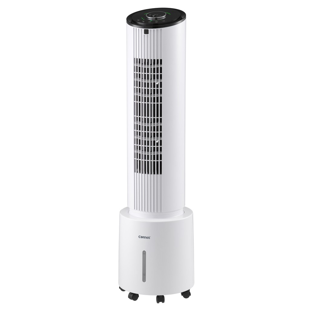 cornell air cooler with dustproof filter