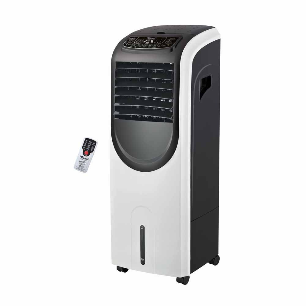 toyomi air cooler best air coolers
