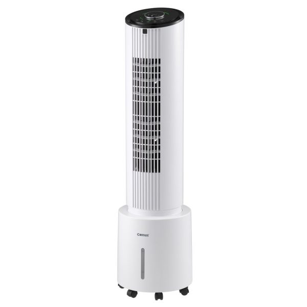 cornell air cooler with dustproof filter cac-e33