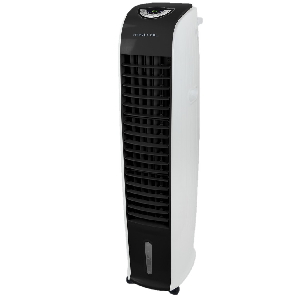 mistral mac1000r air cooler