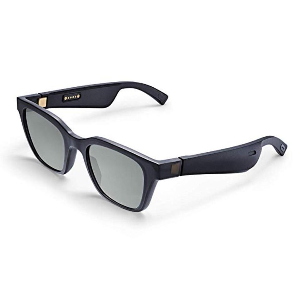 Bose Frames Audio Sunglasses