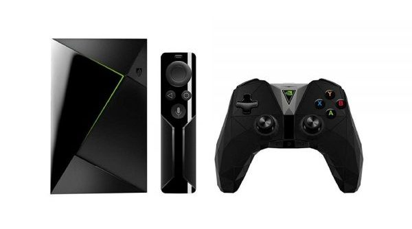 best android tv box singapore nvidia shield gaming geforce now