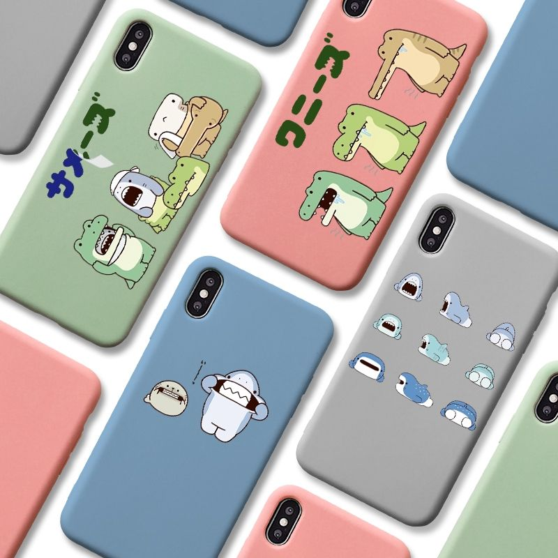 how to clean phone cases