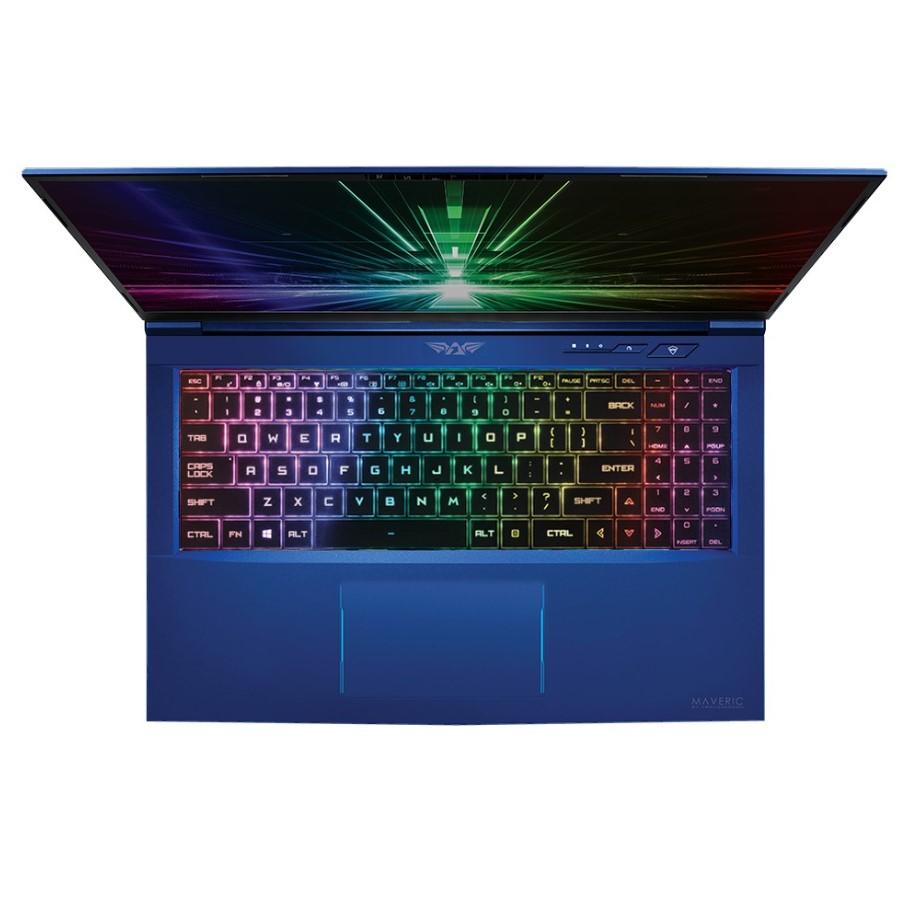 Armaggeddon M17-R2060 Gaming NoteBook