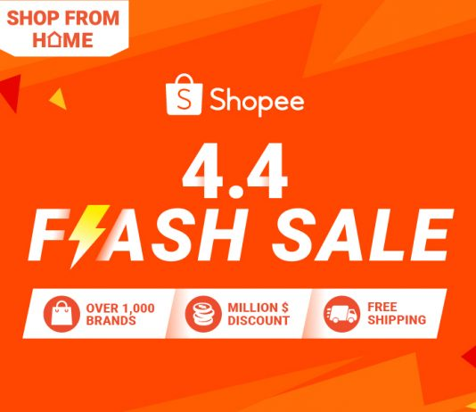 Shopping Archives Page 9 Of 9 Shopee Blog Shopee Singapore