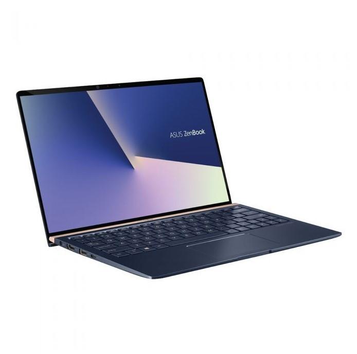 Zenbook UX433FLC