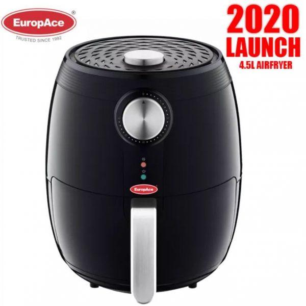 europace eaf5450v best air fryer singapore