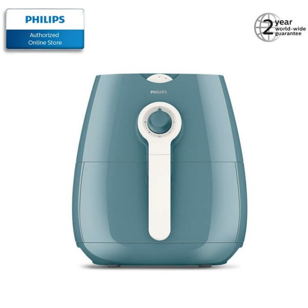 philips daily collection air fryer best air fryer singapore