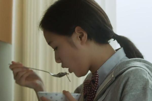 easy korean recipe kdrama goblin ji eun tak miyeok guk seaweed soup