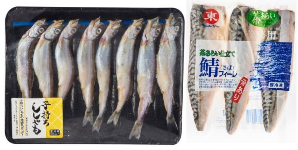 oriental food and services seafood delivery in singapore