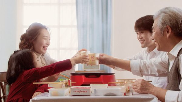 haidilao delivery steamboat singapore hdl cny chinese new year 2021